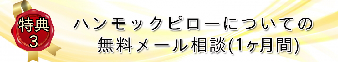 tokuten3_hanmoku